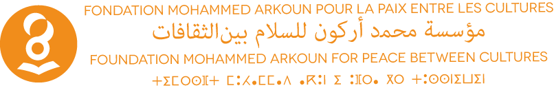 Fondation Mohamed Arkoun
